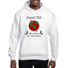 Axial Tilt Reason Season Hoodie