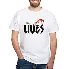 judas lives Shirt