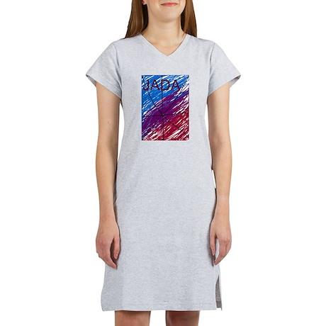 JADA STARR Women's Nightshirt