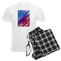 JADA STARR Pajamas