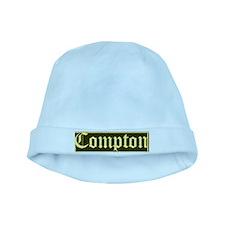 COMPTON baby hat