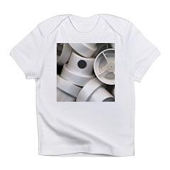 THE ARTS Infant T-Shirt