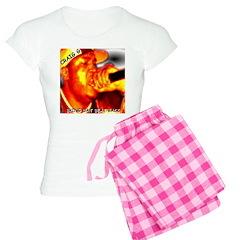CRAIG G Pajamas