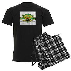 ROOTS ROCK REGGAE Pajamas