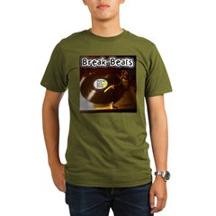 BDBB RECORDS T-Shirt