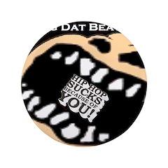 bring dat hip hop back 3.5