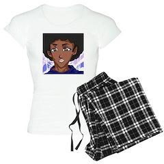 DAM I MISS HIP HOP Pajamas