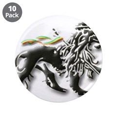 Lion of Judah 3.5
