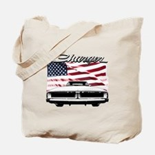 Cute Dukes hazzard Tote Bag