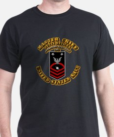 Operation Specialist (OS) T-Shirt