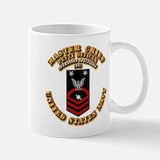 Operation Specialist (OS) Mug