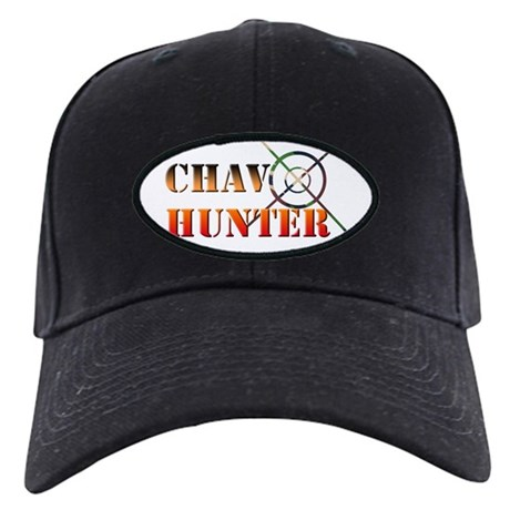 Chav Hunter Cap