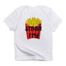 Small Fry Infant T-Shirt