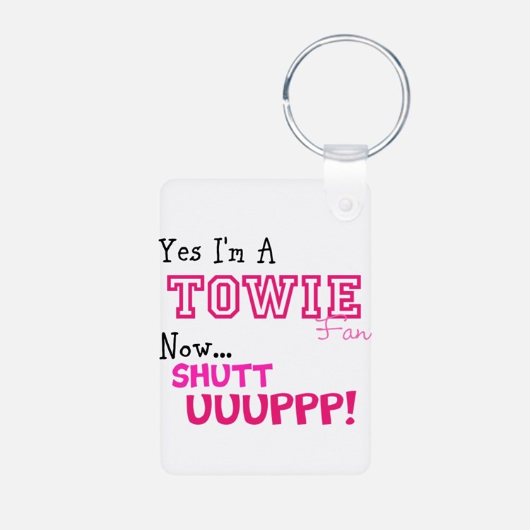 Novelties and Gifts Keychains