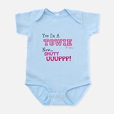 Clothing Infant Bodysuit