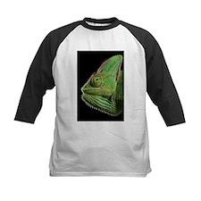 Tropical lizard Tee