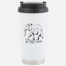 In the Room Travel Mug
