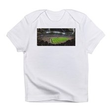 ATV VISION Performance Dry T-Shirt