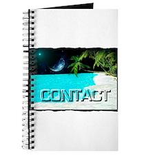 contact Journal