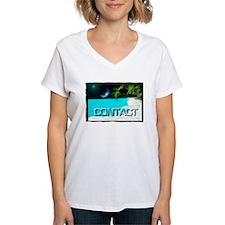 contact Shirt