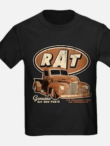 RAT - Truck T