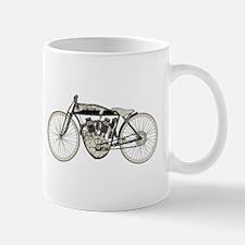 Indian Motorcycle Mug