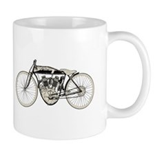 Indian Motorcycle Mug