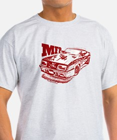 Funny Ford falcon T-Shirt