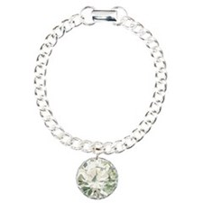 Diamond - April Bracelet