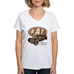 RAT - Spike Shirt
