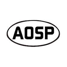 AOSP Patch