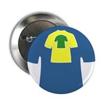 "Graphic Colorful T-shirts 2.25"" Button (10 pack)"