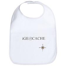 iGEOCACHE Bib