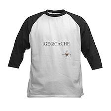 iGEOCACHE Tee