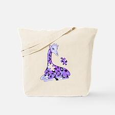 Autism is me Tote Bag