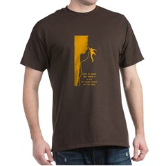 Lot to Think About T-Shirt