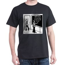 Math 101 T-Shirt