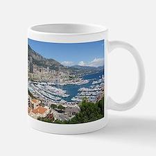 Monte Carlo Mug