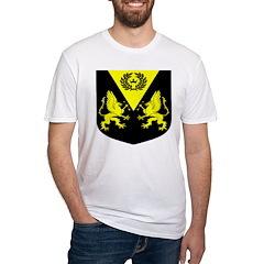 Artemisia Shirt