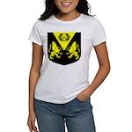 Artemisia Women's T-Shirt