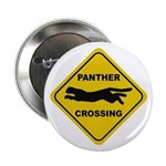 Panther Crossing Sign Button