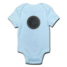 Lexx Infant Bodysuit