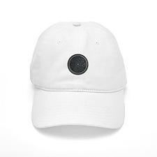 Lexx Baseball Cap