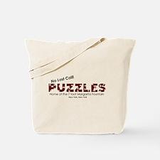 Unique New your city Tote Bag