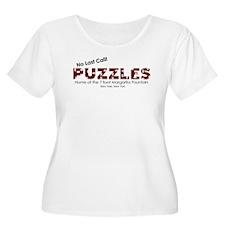 Unique New your city T-Shirt