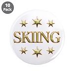 Skiing Stars 3.5