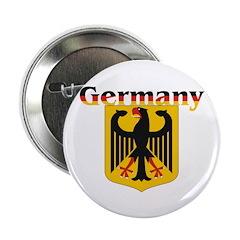 Germany / German Crest 2.25