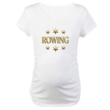 Rowing Stars Shirt