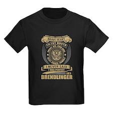 Wildcats Performance Dry T-Shirt