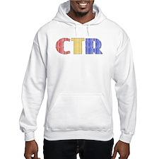 CTR Multi Hoodie